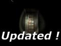 Artefact update : the story will start !