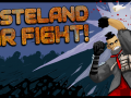 Wasteland Bar Fight availability extended