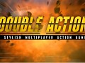 Double Action: Update Inbound!