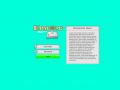 Dev Blog: Biggest Update , Greenlight