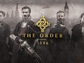 Some information about: The Order 1886