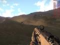 ArmA 3 Low CPU usage & Low FPS