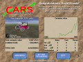 Cars Incorporated updated to v0.35