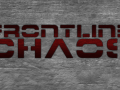Frontline Chaos - January 2015 Update
