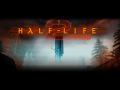 Half-Life 2 : MMod - Year worth of update