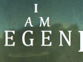 I am Legend Mod Includes Accessible Shops