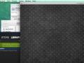 Mac coming soon! Got OpenGL to work on Hackingtosh!