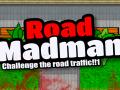 Road Madman release!