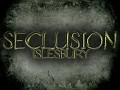 Seclusion: Islesbury is Announced!