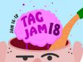 TAG Jam 18