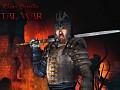 The Elder Scrolls TW: Main Trailer