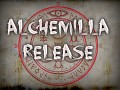 Prepare for your nightmare! Alchemilla is out!