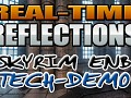 Real Time Reflections