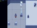 CrossCode Update #60 Achievements, Puzzles, Music and a new forum