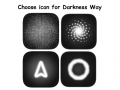 Help us choose icon for game