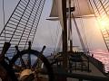 PotC: New Horizons - Build 14 Beta 3.4 Released!