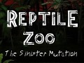 New Reptile Zoo Trailer!