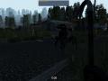 Undead Shadows - Zombie Survival Shooter on Desura for $4.99!
