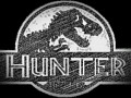 Jurassic Park Hunter:The Story