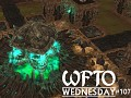 "WFTO Wednesday #107: ""UI Updates, Unit Shields & More"""