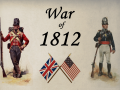 War of 1812 Version 0.5 - Now on Moddb Download