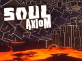 Soul Axiom Update - Chapter Two Revamp, New Puzzles & More