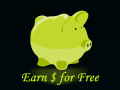 Free Earn through paypal