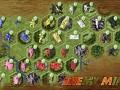 Retaliation Enemy Mine new maps