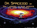 Dr. Spacezoo - v0.4 Update