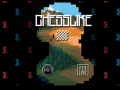 Chesslike: Adventures in Chess released on Android First!