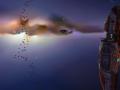Gameplay footage to help developement