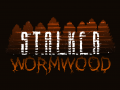 Announcing S.T.A.L.K.E.R.: Wormwood