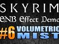 Skyrim ENB - Effect Demo Video Series UPDATED