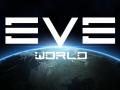 Project Update - Orbital Elevator