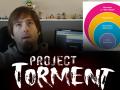 Vlog Matters 10: Greenlight & Criticism