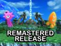 Major Update Release - Visual Overhaul
