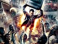 Dead Rising The Game - Becomes A Movie!