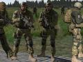 Dutch Armed Forces v0.96 Released!