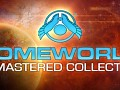Homeworld Remastered Update