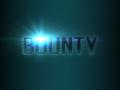 Bounty - DevLog - Update 5