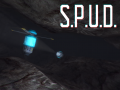 S.P.U.D. is available now on Windows and Mac!