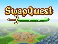 SwapQuest at the Casual Connect Europe