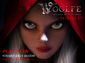 Woolfe - Launch March 17th - Early Access NOW!