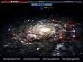 RCM Galactic Conquest