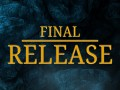 The Artifact of Gods - Release