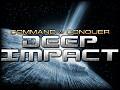 Deep Impact Update 15
