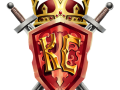 King's Conflict - makeover for the Rich King