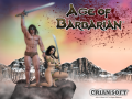 Age of Barbarian - 1.0.4 Trailer