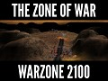 The Zone of War v0.1 has been released!