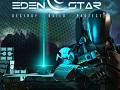 Eden Star is Now Available on Steam Early Access!